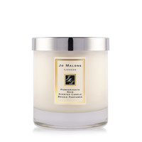 Home Candles > For The Home > Jo Malone