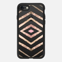 SURI SPRING by Monika Strigel iPhone 7 Hülle by Monika Strigel | Casetify