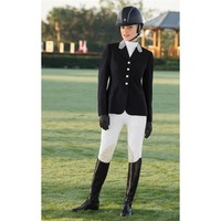 Grand Prix Special Edition TechLite Classic Sport | Dover Saddlery