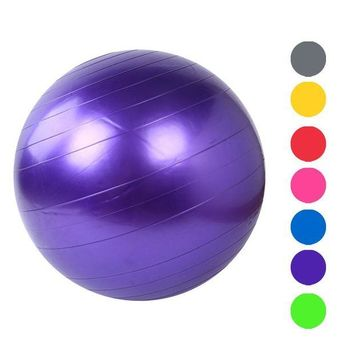 Chenier Home Exercise Workout Fitness Gym Yoga Ball