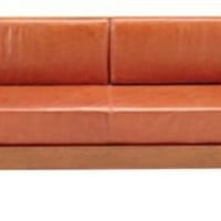 Frank Lloyd Wright Sofa