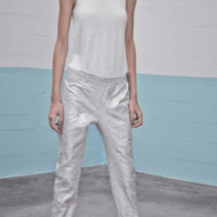 Alexis 'Cober Track Pant' | Shop Splash