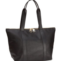 H&M Shopper $29.99
