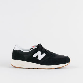 MILL MERCANTILE - New Balance - MRL420SD