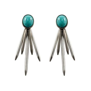 Pick Up Sticks Earrings (view more colors)