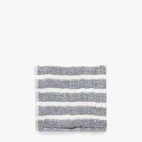 Morihata / Sail Washcloth