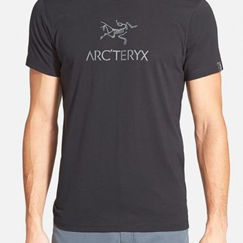 Men's Arc'teryx 'Arcword' Short Sleeve T-Shirt,