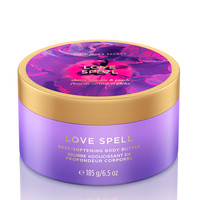 Love Spell Deep-softening Body Butter