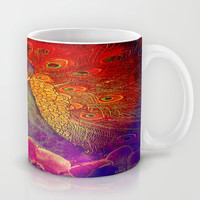 :: Happy Hour ::  by GaleStorm and Ganech Joe Mug by GaleStorm Artworks