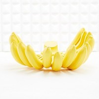Areaware Banana Bowl in Yellow - Urban Outfitters