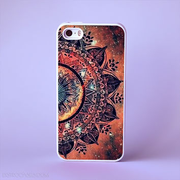 Mandala Tumblr Case iPhone 5s 6s Plus Cases, Samsung Case, iPod case, HTC case, Xperia case, LG case, Nexus case, iPad case