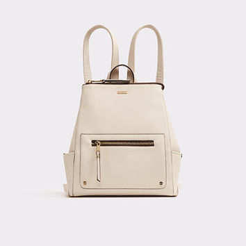 Srilanka Bone Women's Backpacks & duffles | ALDO US