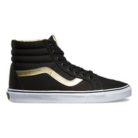 50th SK8-Hi Reissue | Shop at Vans