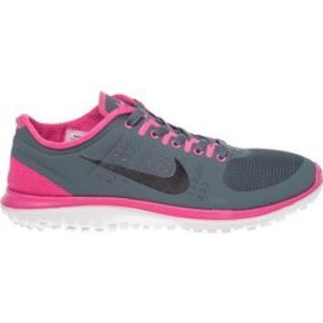 Academy - Nike Women's FS Lite Run Running Shoes
