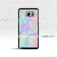 Trippy Tie Dye Case Cover for Samsung Galaxy S & Note Series