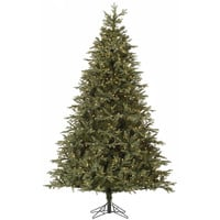 "Elk Frasier Fir 700 CL Dura-Lt (7.5' x 56"")"