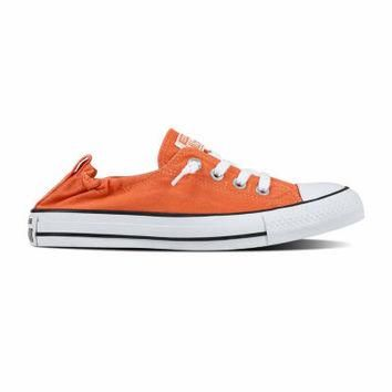 Converse Chuck Taylor All Star Shoreline Womens Sneakers - JCPenney