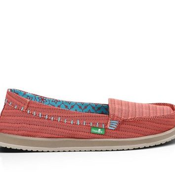 Sanuk® Sydney for Women | The Official Site