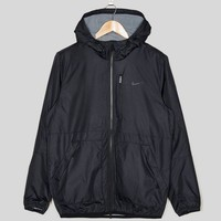 Nike Assembly Jacket | Size?