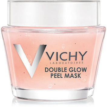 Double Glow Peel Face Mask | Ulta Beauty