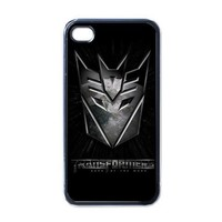 Apple iPhone Case - Transformers 3 Dark Of The Moon - iPhone 4 Case | Merchanstore - Accessories on ArtFire