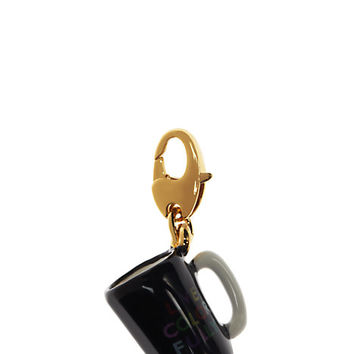 Kate Spade Coffee Mug Charm Multi ONE
