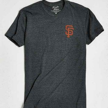 San Francisco Giants 2016 Tee