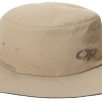 Outdoor Research Sandbox Hat, Khaki, Medium