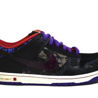 Nike Dunk Low SB BCS3 PRM Rodrigo Peterson
