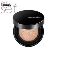 Buy moonshot Microfit Cushion SPF50+ PA+++ 12g | YesStyle