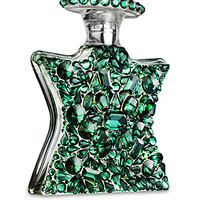 New York Musk Emerald Shooting Star/3.3 oz.