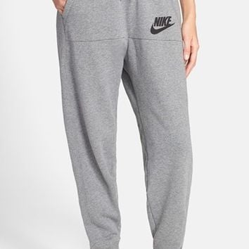 Women's Nike 'Rally' Jogger Sweatpants,