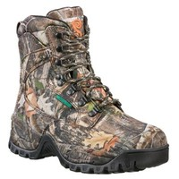 SHE Outdoor Big Timber Insulated Waterproof Hunting Boots for Ladies | Bass Pro Shops