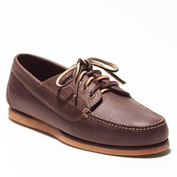 Jackman Blucher Moc: FOOTWEAR | Free Shipping at L.L.Bean