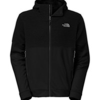 MEN'S BROCKTON HOODIE | Shop at The North Face