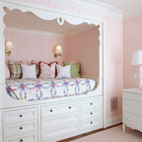 Wall color? - Houzz
