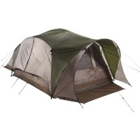 Field & Stream Oakwood 10 Person Tent - Dick's Sporting Goods