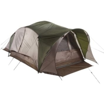 Field & Stream Oakwood 10 Person Tent