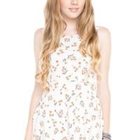 Brandy ♥ Melville |  Yuria Dress - Just In