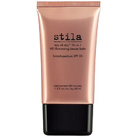 stila Stay All Day® 10-In-One HD Illuminating Beauty Balm With Broad Spectrum SPF 30 (1.3 oz)