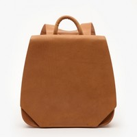 Steven Alan / Clemence Backpack in Tan
