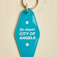 Retro Key Chain $6.95