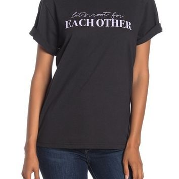 Desert Dreamer | Root For Each Other T-Shirt | Nordstrom Rack