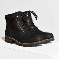 Vagabond Cathy Hiker Boot