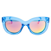 DELILAH SUNGLASSES