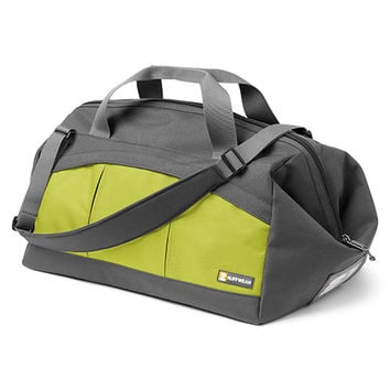 Ruffwear Haul Bag™ Dog Gear Bag