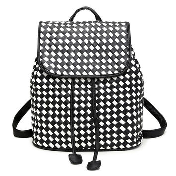 Stylish Comfort On Sale Casual Back To School College Hot Deal Lovely Korean Backpack [4915473028]