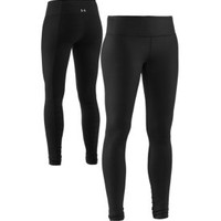 Under Armour Women's Perfect Leggings II - Dick's Sporting Goods
