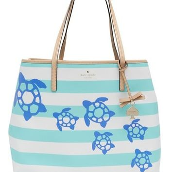 kate spade new york | turtles harmony baby bag | Nordstrom Rack
