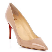 Pigalle 85mm shoes | Christian Louboutin | Matchesfashion.com